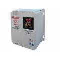 Стабилизатор напряжения Ресанта АСН10000 Н/1-Ц Lux