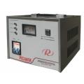 Стабилизатор напряжения Ресанта ACH- 3000/1-ЭМ