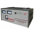 Стабилизатор напряжения Ресанта ACH- 5000/1-ЭМ