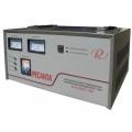 Стабилизатор напряжения Ресанта ACH- 8000/1-ЭМ