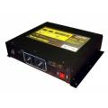 Устройство бесперебойного питания Huter INV900-TSW