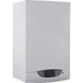 Настенный газовый котел BAXI NUVOLA-3 B40 240 Fi