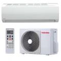 Кондиционер Toshiba RAS-18SKP-ES/RAS-18SA-ES холод