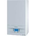 Настенный газовый котел Electrolux GCB 24 Basic Duo X Fi