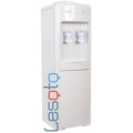 Кулер с холодильником Lesoto 16 L-B