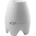Традиционный увлажнитель Boneco E2441A white
