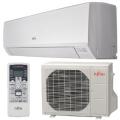 Инверторный кондиционер Fujitsu ASYG12LLCD/AOYG12LLCD