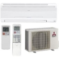 Кондиционер Mitsubishi Electric MS-GF20 VA/MU-GF20 VA