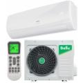 Ballu BSW-09 HN1/OL/Y15