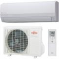 Инверторный кондиционер Fujitsu ASYG30LFCA/AOYG30LFT