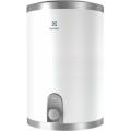Накопительный водонагреватель Electrolux EWH 15 Rival U