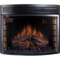 Электрический очаг Royal Flame Dioramic 28 LED FX