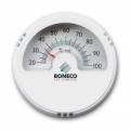 Гигрометр Boneco 7057 механический