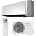 Инверторный кондиционер  Fujitsu ASYG07LMCA/AOYG07LMCA