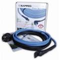 Резистивные нагревательные секции SAMREG Pipe Warm 2-34