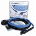 Резистивные нагревательные секции SAMREG Pipe Warm 3-51
