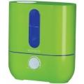 Увлажнитель воздуха Boneco U201A зеленый (сборка Чехия)