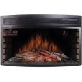 Электрический очаг Royal Flame Dioramic 33W N LED FX