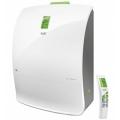 Приточно-очистительный мультикомплекс Ballu Air Master 2 серии Platinum BMAC-200 Warm CO2 WiFi
