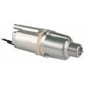 Погружной вибрационный насос Бавленец БВ 0,12-40-У5 25м (нижний забор)