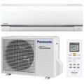 Инверторный кондиционер Panasonic CS/CU-BE50TKE