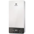 Проточный водонагреватель Electrolux NPX 18-24 SENSOMATIC PRO
