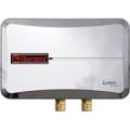 Проточный водонагреватель Thermex System  600 (cr)