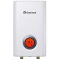 Проточный водонагреватель Thermex Topflow Pro 21000