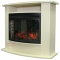 Каминокомплект Royal Flame портал Madison с очагом Dioramic 25 FX
