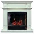 Каминокомплект Royal Flame портал Atlanta с очагом Dioramic 25 FX