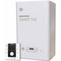 Настенный газовый котел Navien SmartTok-20k