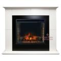 Каминокомплект Royal Flame портал Suite c очагом Vision 23 EF LED 3D FX