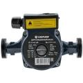 Циркуляционный насос Unipump СР 32-80 180