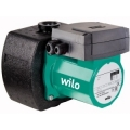 Циркуляционный насос Wilo TOP-S 30/5 DM PN6/10