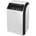 Климатический комплекс Panasonic F-VXM80R (охлаждение) SMART Cooler