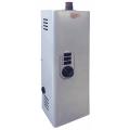 Электрический котел ЭВПМ 15,0 кВт