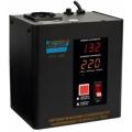 Стабилизатор напряжения Энергия Voltron РСН - 500