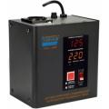 Стабилизатор напряжения Энергия Voltron РСН - 1000