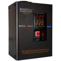 Стабилизатор напряжения Энергия Voltron РСН - 1500
