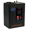 Стабилизатор напряжения Энергия Voltron РСН - 2000