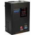 Стабилизатор напряжения Энергия Voltron РСН - 3000