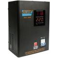 Стабилизатор напряжения Энергия Voltron РСН - 5000