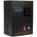 Стабилизатор напряжения Энергия Voltron РСН - 10000