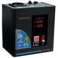 Стабилизатор напряжения Энергия Voltron 5% - 500