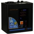 Стабилизатор напряжения Энергия Voltron 5% - 1000