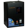 Стабилизатор напряжения Энергия Voltron 5% - 10000