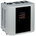 Стабилизатор напряжения Энергия Hybrid - 500