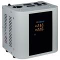 Стабилизатор напряжения Энергия Hybrid - 1000