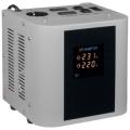 Стабилизатор напряжения Энергия Hybrid - 1500