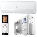 Тепловой насос Electrolux EACS/I-24 HVI/N3